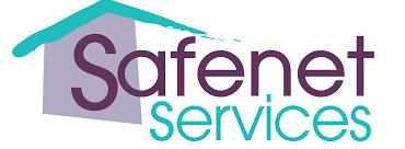 Safenet Services