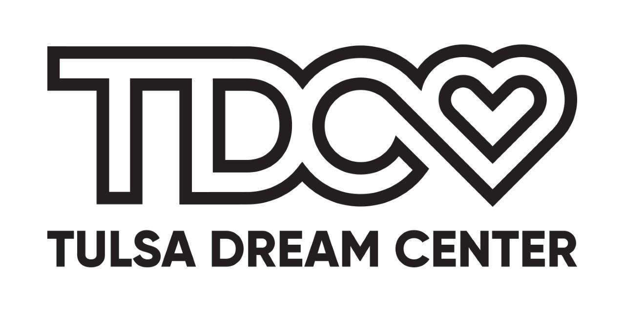 Tulsa Dream Center Logo