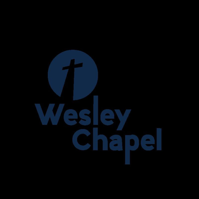 Wesley Chapel Logo